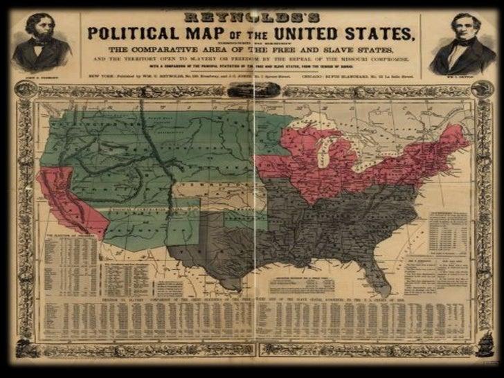 Washington 1865