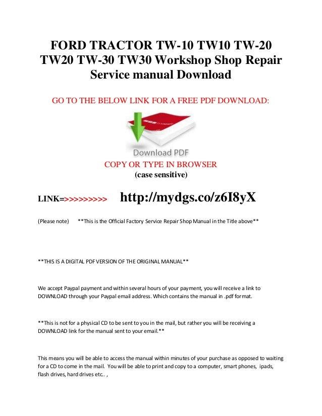 2002 infiniti i35 repair manual