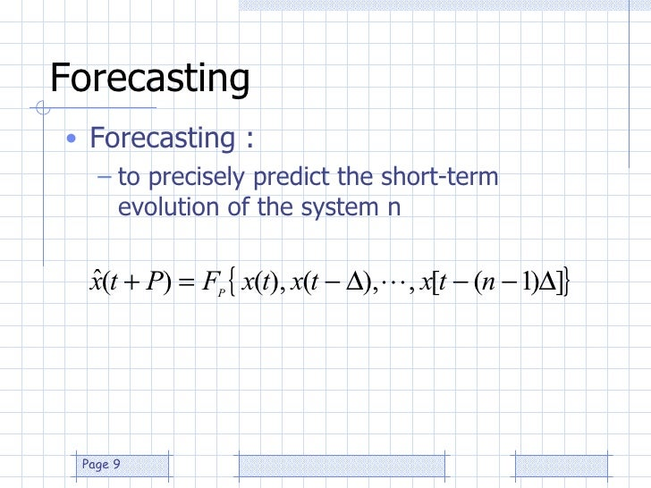 algorithm based forecasting genetic thesis Genetic algorithm-based classifiers fusion for multisensor activity recognition of elderly people optimal scheduling for maintenance period of generating units using a hybrid scatter-genetic algorithm.