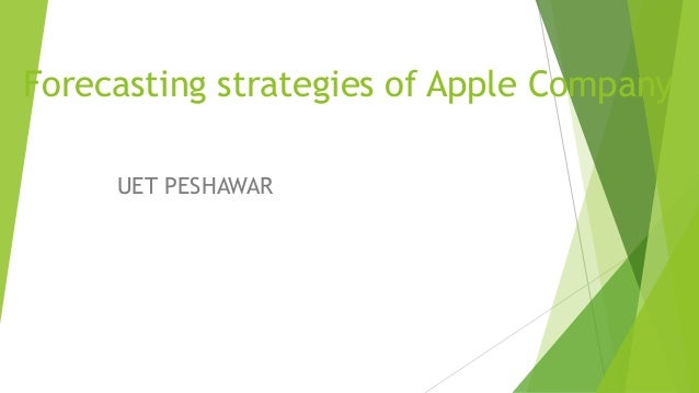 objectives of apple company Some of apple's products apple inc's corporate vision statement and corporate mission statement align to support the company's success in the computer technology, consumer electronics, and online digital services industries.