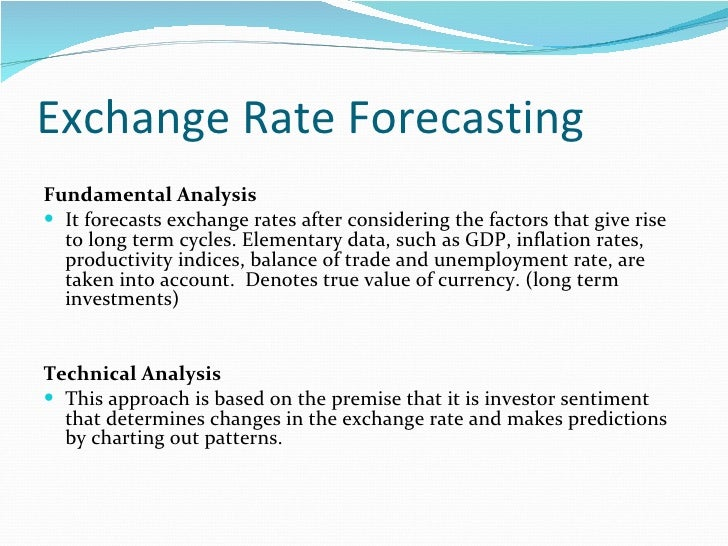 forecasting and analysis Cefa mission the fsu center for economic forecasting and analysis (cefa) specializes in conducting economic research and performing economic analyses to examine public policy issues across a spectrum of research areas.