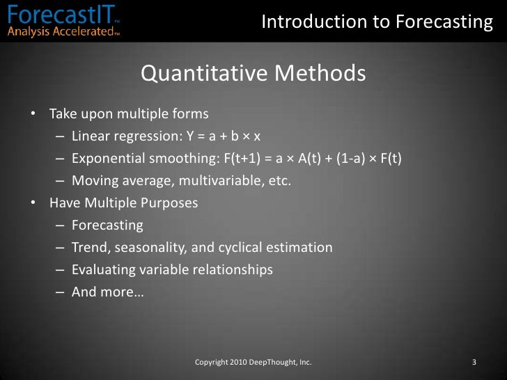 quantitative methods for business cha 2 introduction Assignment final (educ 6219: quantitative methods) evaluating the effectiveness of senior principle in schools introduction nowadays, quality of head teachers is being increasingly disputed.