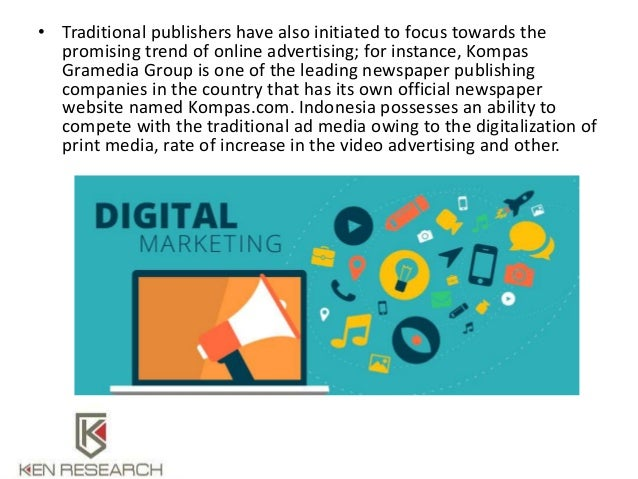 Advertisement Is Which Type Of Expenditure