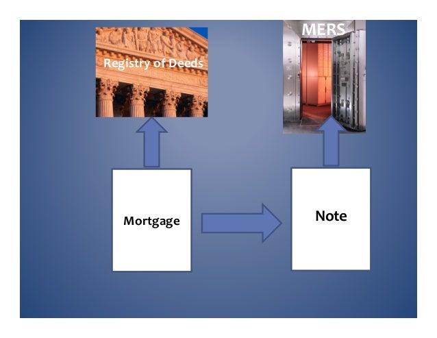 MA CEU Foreclosures - RE28RC12