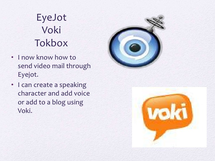 Eyejot video august 2018 discounts video email captures viewer attention reheart Choice Image