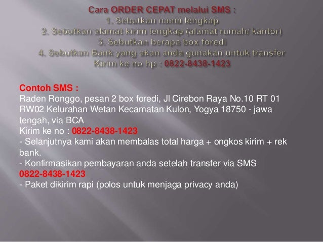 10 pria perkasa titan gel original www pembesarpenisterbaru com