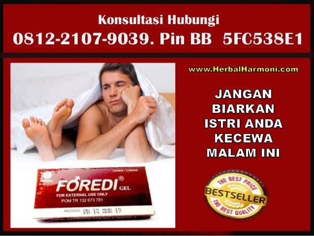 Konsultasi Hubungi 0812-2107-9039. Pin BB 5FC538E1