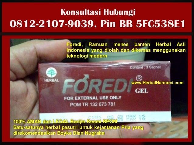 0812 2107 9039 telkomsel damar yugala obat kuat alami foredi banj