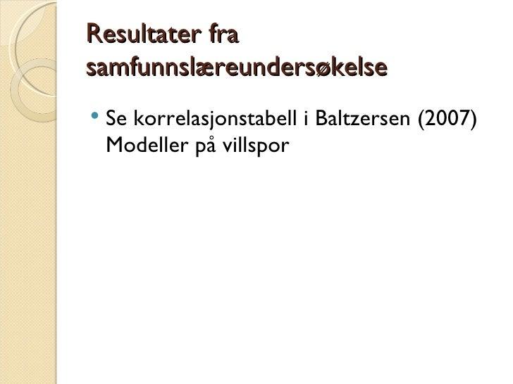download Eselsbrücken zur Chemie