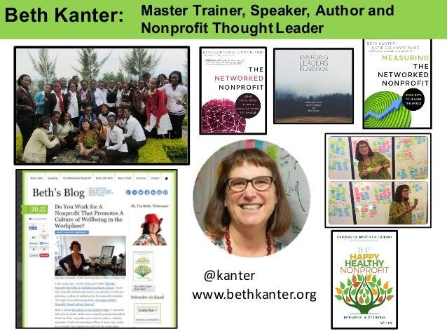 Forefront Conference Keynote Slide 2
