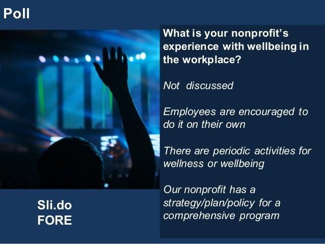 Forefront Conference Keynote Slide 3