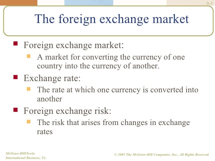 Currency exchange international rate forex tutorial trader forex berjaya