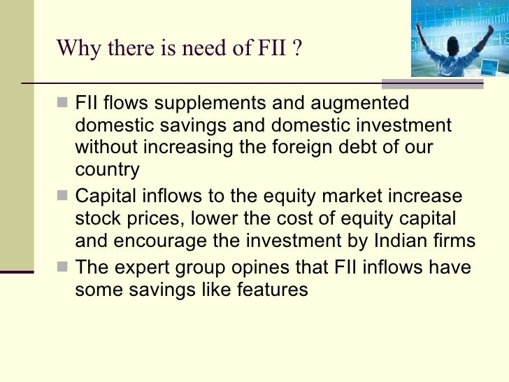 foreign institutional investors Are the qualified foreign institutional investor (qfii) and renminbi qualified foreign institutional investor (rqfii) schemes still relevant in 2018.