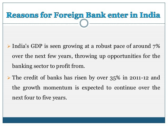 Banks in Nigeria
