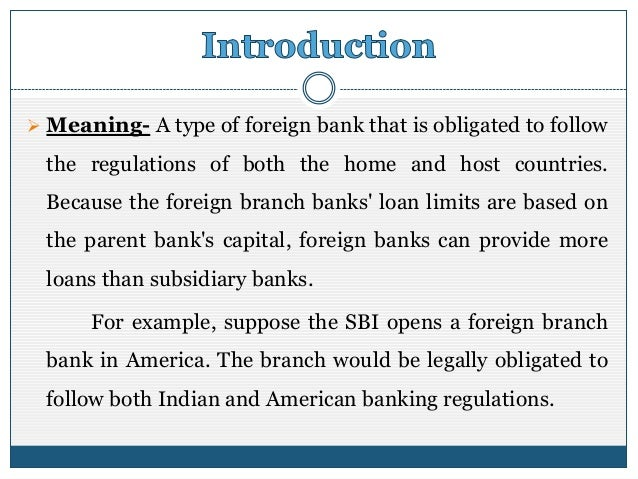 The impact of foreign bank penetration on the domestic banking sector: new evidence from China