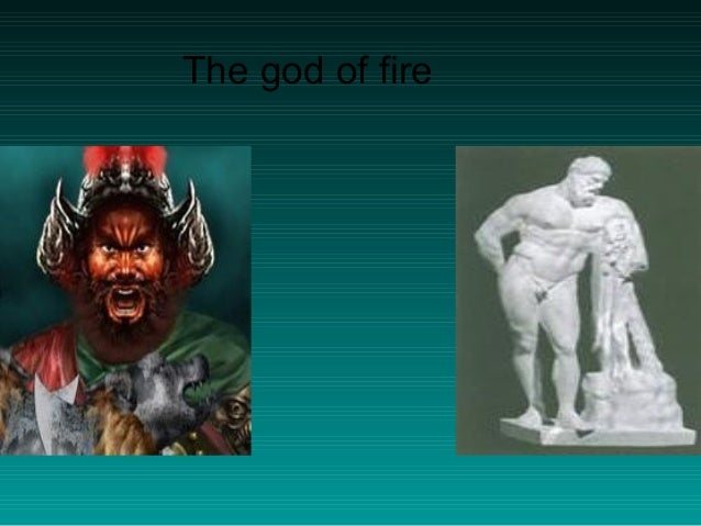 a comparison between greek and chinese philosophers In conclusion, by comparing greek and roman gods, you can see both similarities and differences between gods of the two ancient societies greek and roman religions are similar, because the roman mythology was founded based on the greek.
