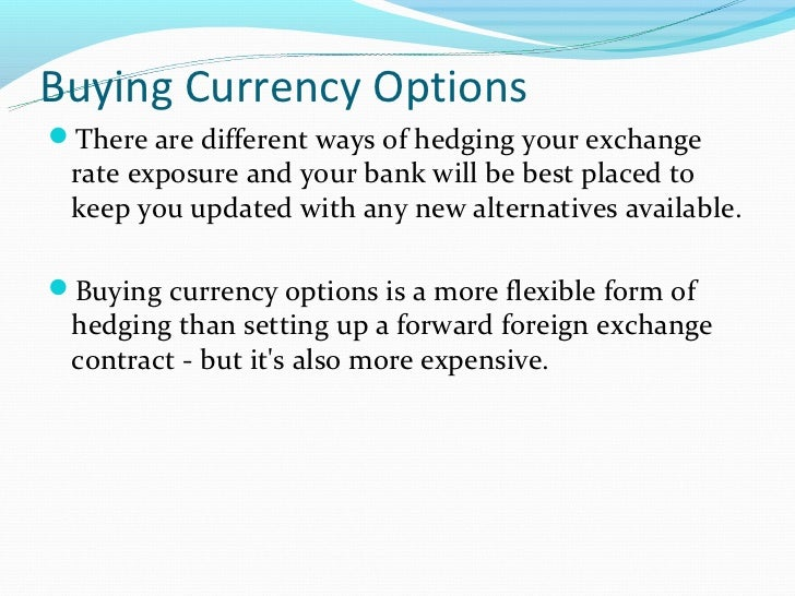 hbs case hedging currency risks at aifs essay Free sample currency logic research paper on hbs case: hedging currency risks at aifs.