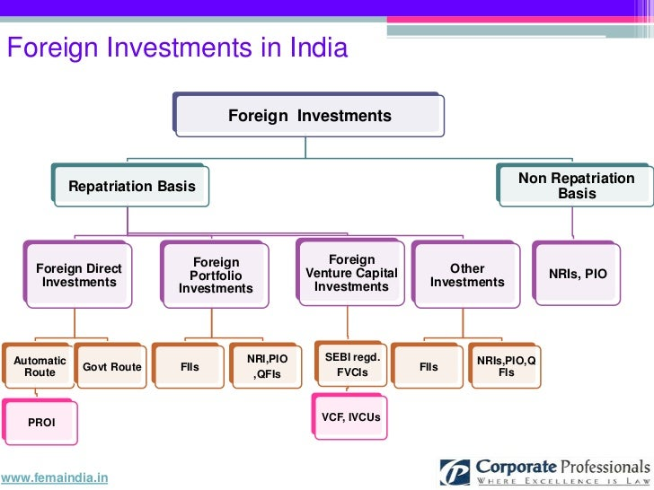 foreign direct investment in india essay Resource-seeking investment is one of the types of foreign direct investment it mainly focuses on rich raw materials, low-cost unskilled and skilled laborread more here.