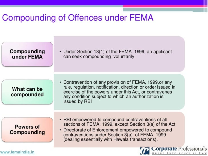 the issues and problems of the federal emergency management agency or fema during a disaster respons