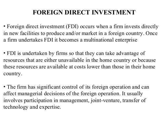 foreign aid essay foreign aid essay example sample essay on foreign aid