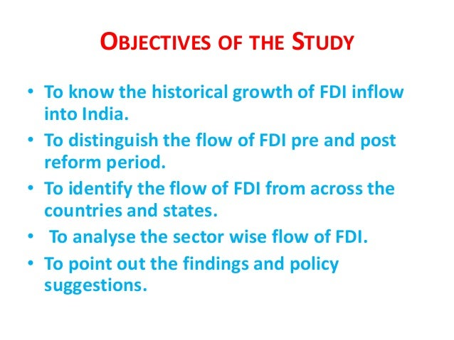 literature review on fdi and economic growth economics essay The effect of foreign direct investment on growth in sub-saharan africa  keywords: foreign direct investment economic growth sub-saharan africa  acknowledgements firstly, i'd like to thank god for seeing me through ups and downs of the past four years,  saharan africa, while section 3 summarizes some selected literature on fdi and.