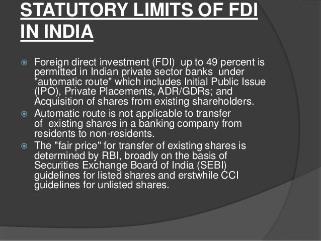 sebi guidelines for transfer of shares
