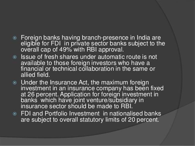 FATCA: Active & passive non-financial foreign entities