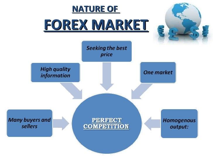 Online option stock trade trading singapore key