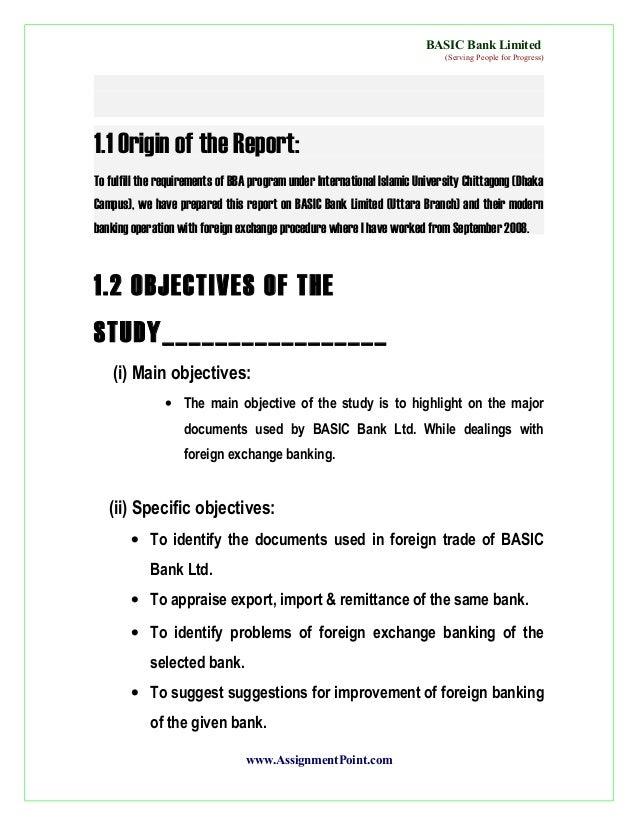 History of Banking in Bangladesh (Part 2)