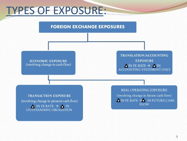 foreign exchange rate exposure of swedish firms Foreign trade review, 49, 3 (2014): 247–262 currency exposure and hedging practices among indian non-financial firms 249 exchange-rate exposure by documenting the relationship between stock returns.
