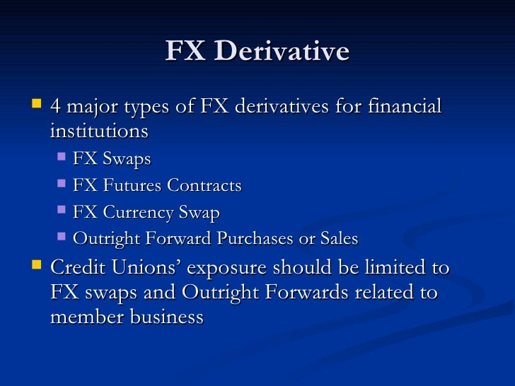 Forex-derivatives форекс советник скальпер