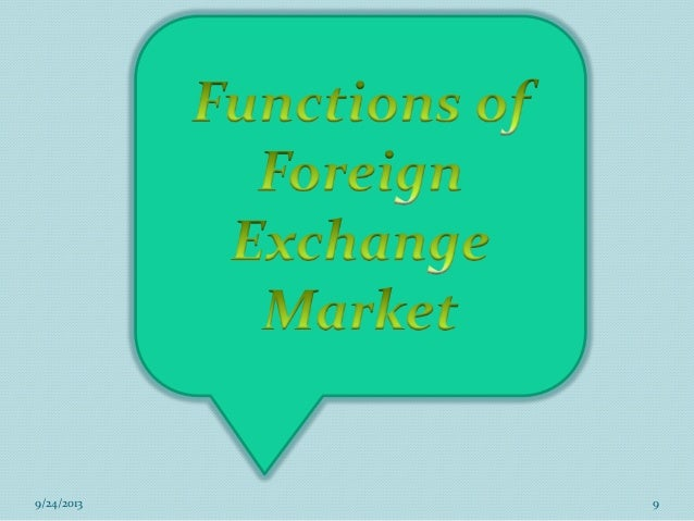 foreign exchange management Currency managementthe central bank of sri lanka has the sole right and authority to issue currency in sri lanka which includes both currency notes and coins as stipulated in the monetary law act no 58 of 1949.