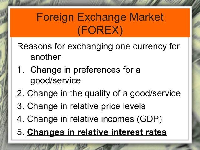 Forex goodservice стратегия по мартингейлу бинарные опционы видео