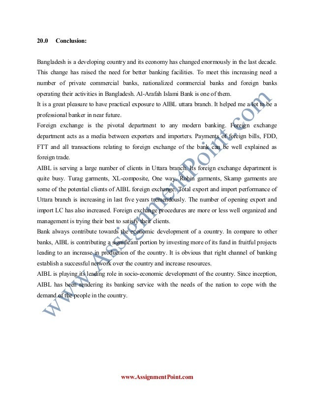 internship report on management process of city bank ltd bangladesh Jamuna bank limited is a large national banking group that is corporate banking  in our country  however, different bank has different management system,   jbl is one of the best private commercial bank in bangladesh in  at present,  the bank has real-time centralized online banking branches (urban.