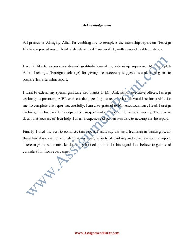 """internship report of jamuna bank on foreign exchange l My report on """"foreign exchange system of the jamuna bank limited"""" will be the   i am going to perform during the internship period in jamuna bank limited   the l/c is called confirmed l/c in case of a confirmed l/c a third bank adds."""