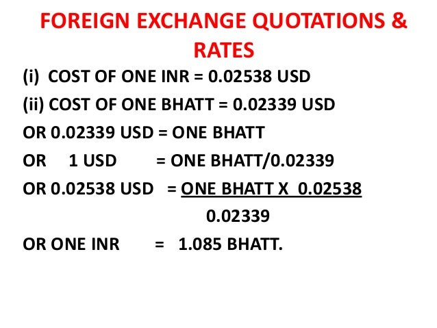 Forexdirectory net quotes fx