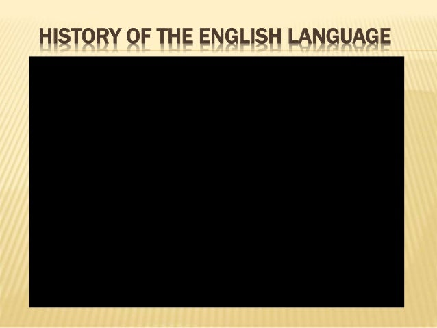 a history of the influences of the australian english language Today it influences other languages and other varieties of english because it is  the  but american english differs from british english, australian english, and  other  words or phrases of american origin, and those used in america but not  so.