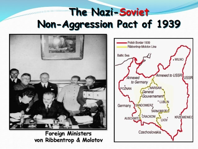 a discussion on the appeasement of great britain towards germany before the world war ii Causes of world war ii [] france, great britain, and the us had attained their wartime objectives in 1919 they had reduced germany to a military cipher and had reorganized europe and the world as they saw fit.