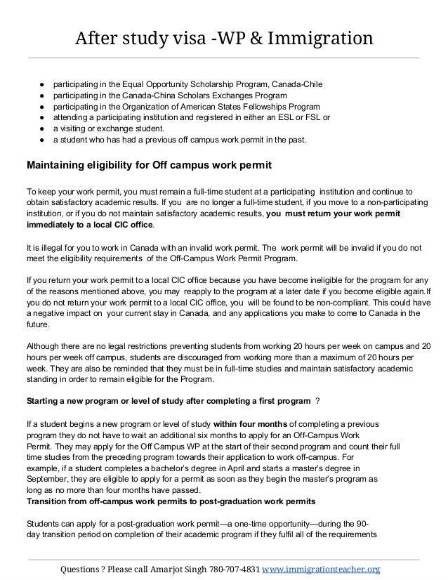 Employer recommendation letter for visa application vatoz employer recommendation letter for visa application letter of recommendation spiritdancerdesigns Images
