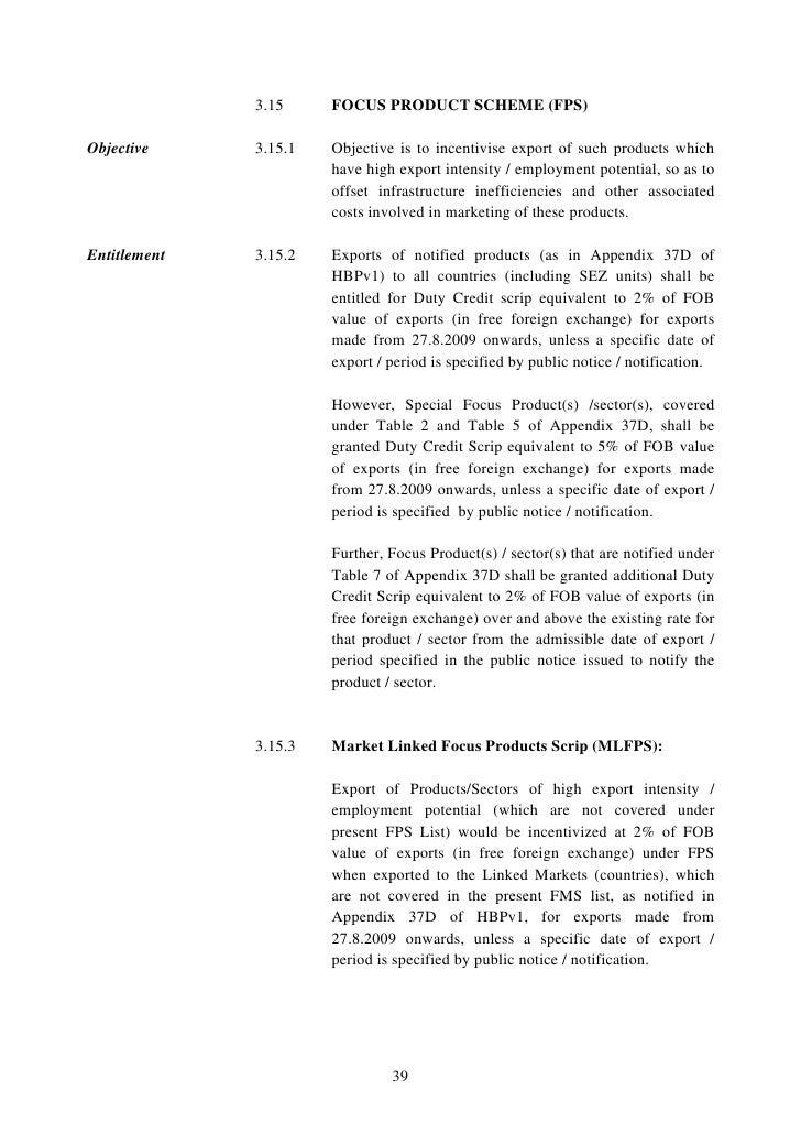 International political economy writing essay