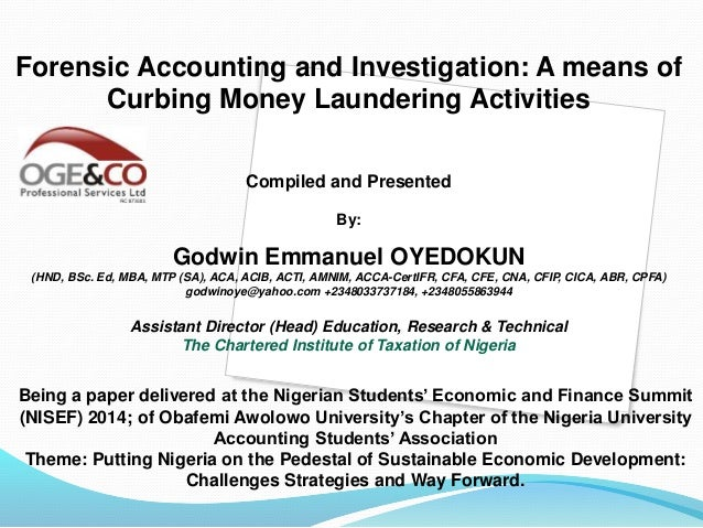 how money laundering underpins the uk economy essay How money laundering underpins the uk economy modus operandi of money laundering finance essay risparmia su the importance spedizione gratis (vedi condizioni.