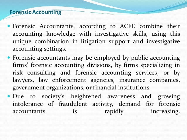 investigating weaknesses in the accounting systems Known control weaknesses in the accounting system were not corrected during fiscal year 1994 in early 1994, department management took action to address.