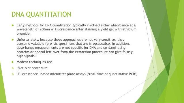 forensic dna typing butler pdf