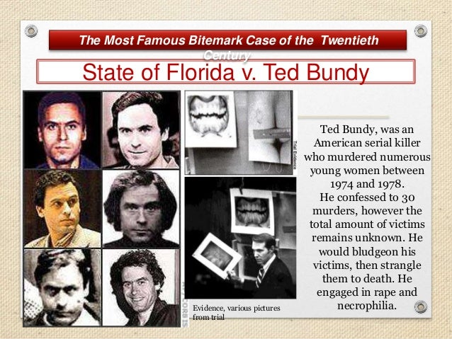 ted bundy research Please read thank you all for being so supportive of the channel please subscribe to my channel    this cha.