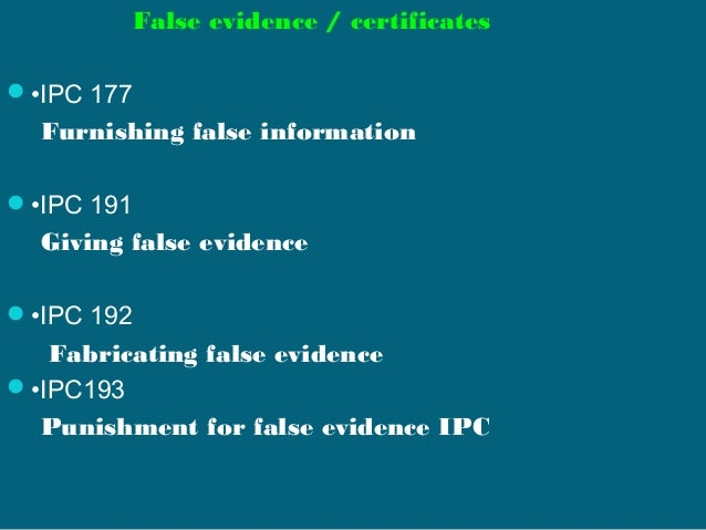 Punishment for criminal negligence part 1 - 1 4