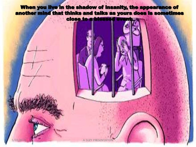 Forensic psychiatry Slide 3
