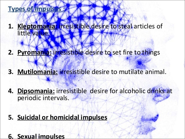 Lucid interval • It is the interval occurring in the course of mental disease when there is complete temporary cessation o...