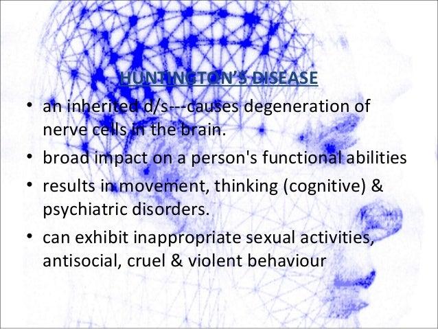 MEDICOLEGAL ASPECTS OF INSANITY
