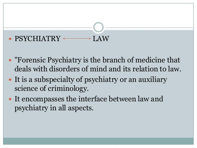 Forensic Psychiatry Transcription Companies