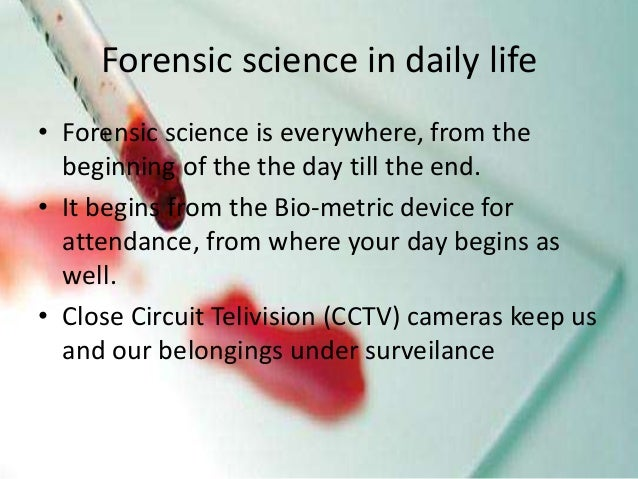 science and technology in our daily life The importance of technology in our daily lives is undeniable this is due to the fact that in today's dynamic world, life without technology is meaningless.